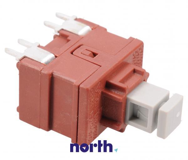 Przełącznik   Włącznik sieciowy do odkurzacza 3403001090,0
