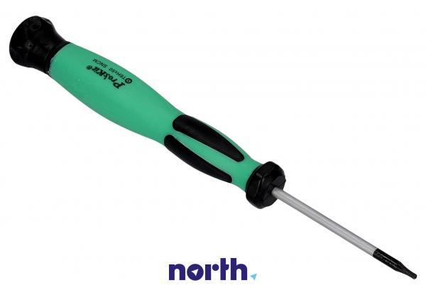Wkrętak TORX T6 SD083T6H Proskit,0