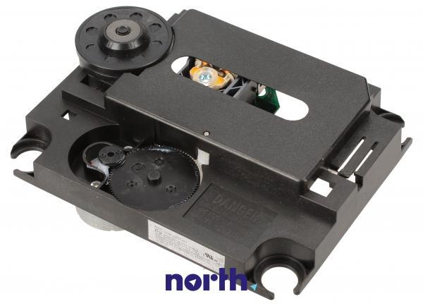 VAM2201/07 Laser | Głowica laserowa,0