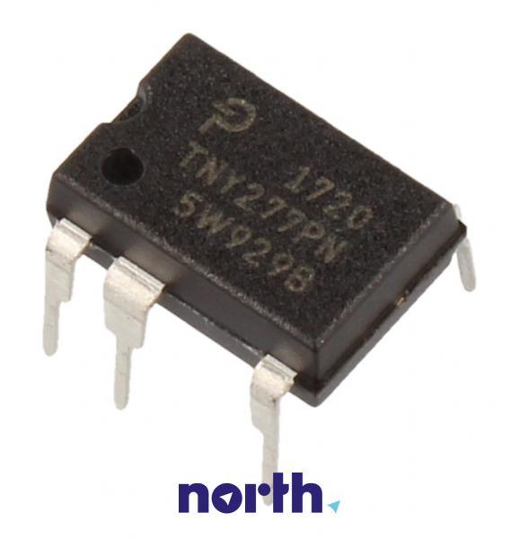 TNY277PN Układ scalony IC,0