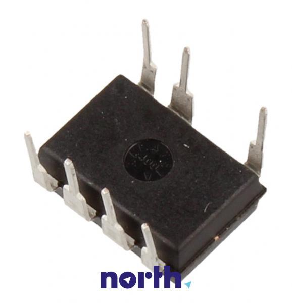 TNY277PN Układ scalony IC,1
