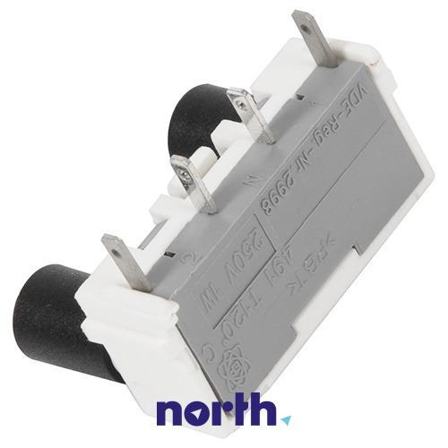 Lampka kontrolna do piekarnika 8996613319905,0