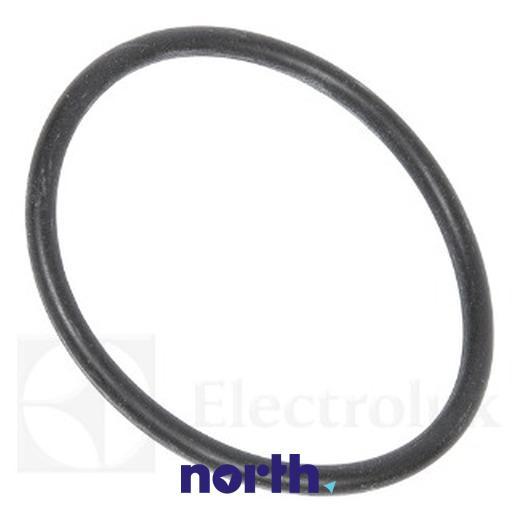 Uszczelka do zmywarki Electrolux 1520292002,1