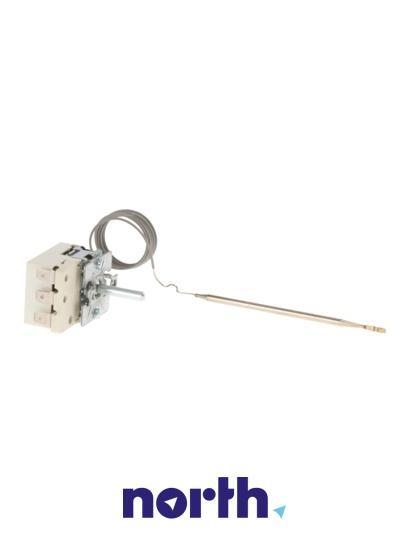 00267299 Regulator temperatur  BOSCH/SIEMENS,1