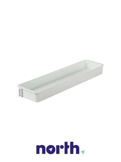 Balkonik   Półka na drzwi chłodziarki górna do lodówki 00353040,1