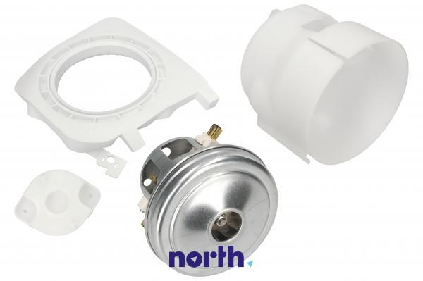 Motor / Silnik uniwersalny do odkurzacza - oryginał: 2192841027,0