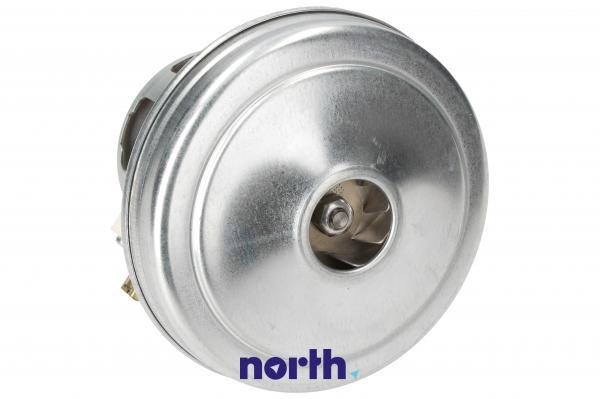 Motor / Silnik uniwersalny do odkurzacza - oryginał: 2192841027,1