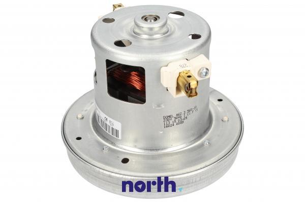 Motor / Silnik uniwersalny do odkurzacza - oryginał: 2192841027,3