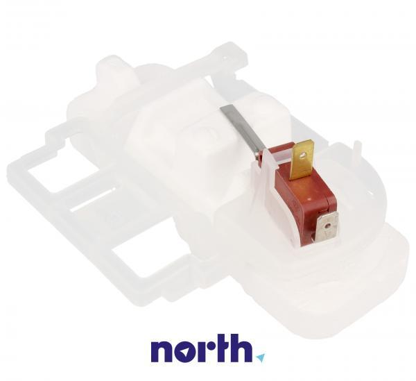 Mikroprzełącznik   Przełącznik z pływakiem AquaStop do zmywarki 1172731026,0