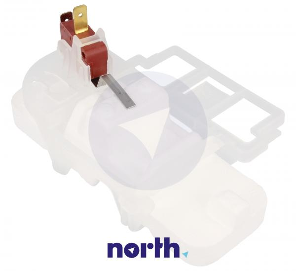 Mikroprzełącznik   Przełącznik z pływakiem AquaStop do zmywarki 1172731026,3