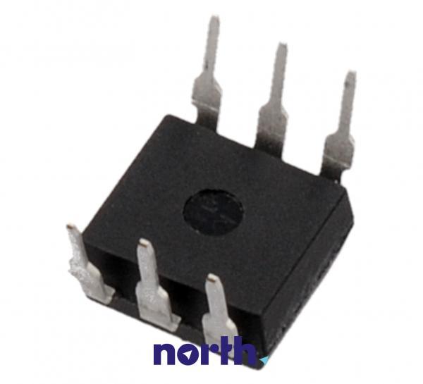 MOC3021 Układ scalony IC,1