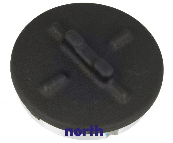 Nakrywka | Pokrywa palnika średniego do kuchenki 3577326014,0