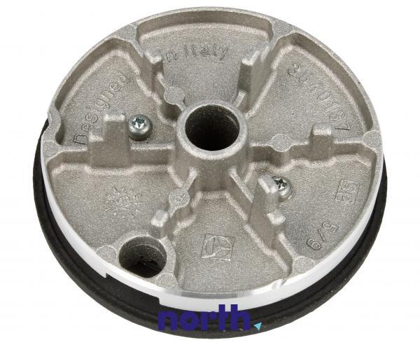 Nakrywka | Pokrywa palnika średniego do kuchenki 3577326014,1