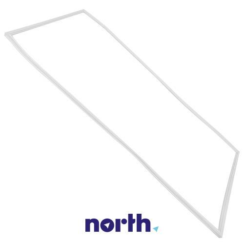 Uszczelka drzwi chłodziarki do lodówki 8996711610130,0