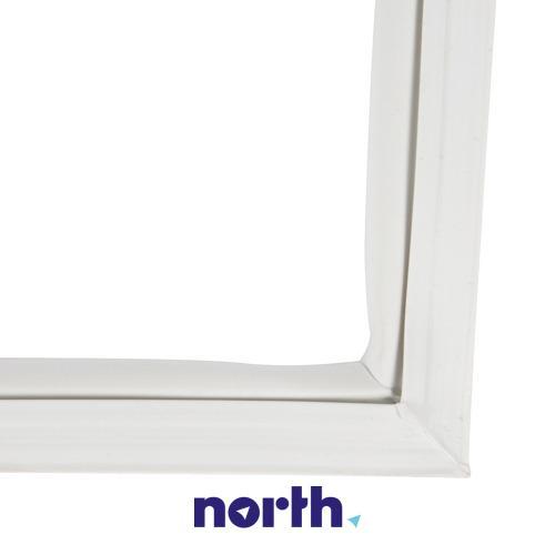 Uszczelka drzwi chłodziarki do lodówki 8996711610130,1
