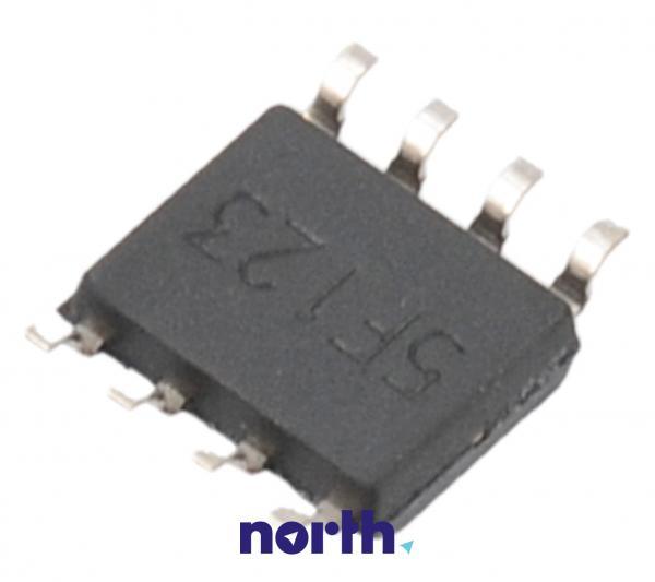 UCC25600D Układ scalony IC,1