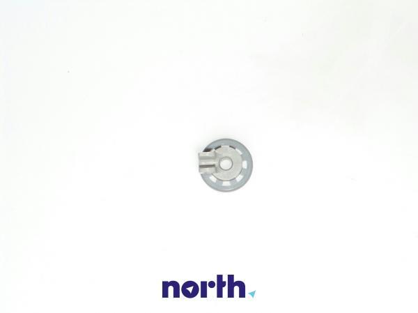 Kółko | Rolka kosza górnego do zmywarki Whirlpool 481952878108,1