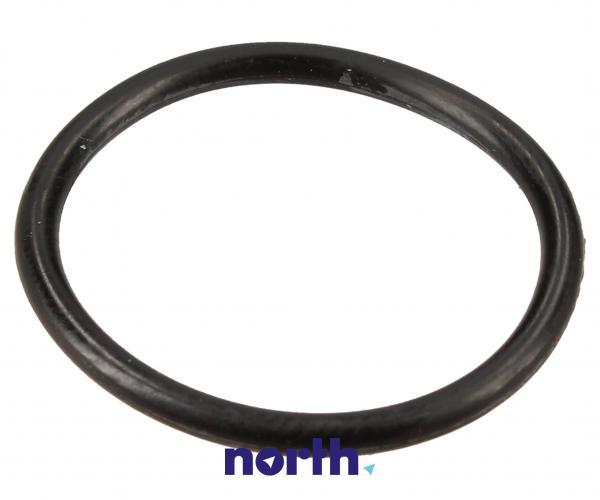 Uszczelka rury ramienia spryskiwacza do zmywarki Electrolux 50227938003,0