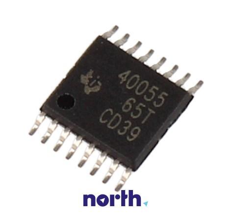 TPS40055PWPG4 Układ scalony IC,0