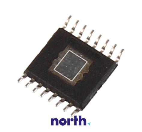 TPS40055PWPG4 Układ scalony IC,1