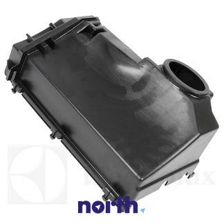 Komora pojemnika na proszek (dolna) do pralki 8996453265507,1