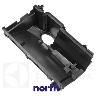 Komora pojemnika na proszek (dolna) do pralki 8996453265507,2