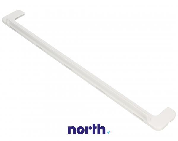 Listwa | Ramka tylna półki do lodówki 354025300,1