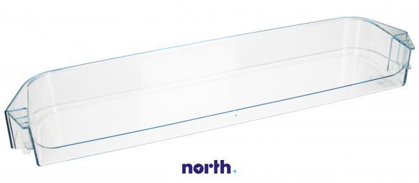 Balkonik   Półka na drzwi chłodziarki do lodówki Electrolux 2246107185,1