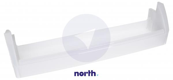 Balkonik   Półka na drzwi chłodziarki środkowa do lodówki 2246116087,0
