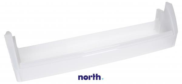 Balkonik | Półka na drzwi chłodziarki środkowa do lodówki 2246116087,0