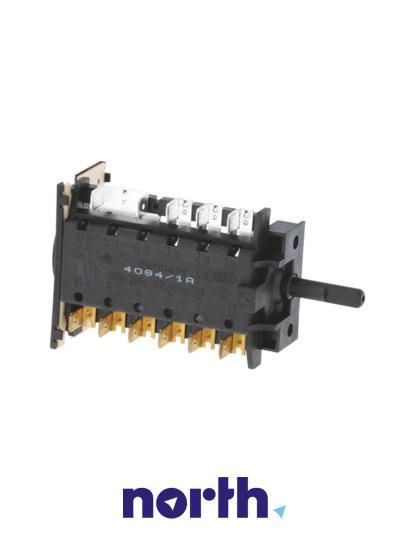 00175944 Włącznik  BOSCH/SIEMENS,0