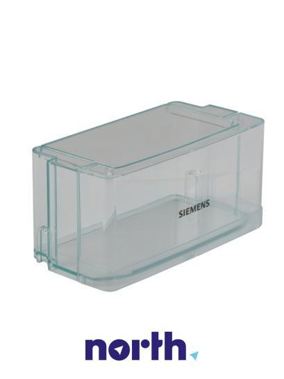 Balkonik | Półka na drzwi mała do lodówki 00266950,1