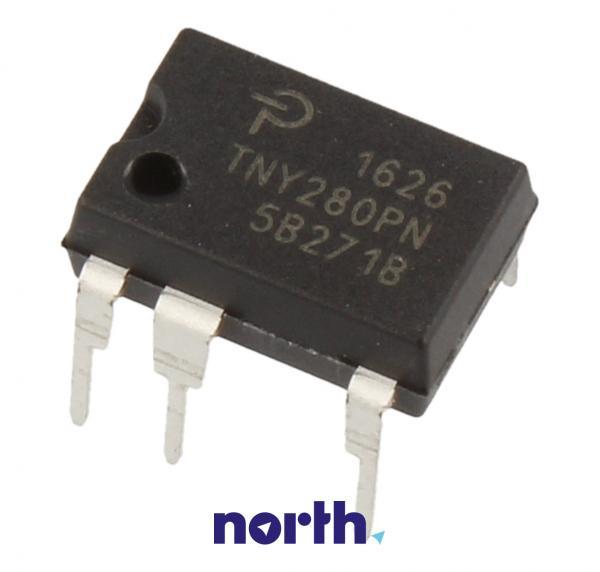 TNY280PN Układ scalony IC,0