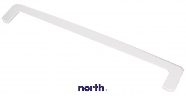 Listwa | Ramka przednia półki do lodówki Ardo 354025200,0