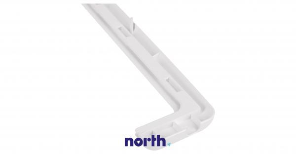 Listwa | Ramka przednia półki do lodówki Ardo 354025200,3