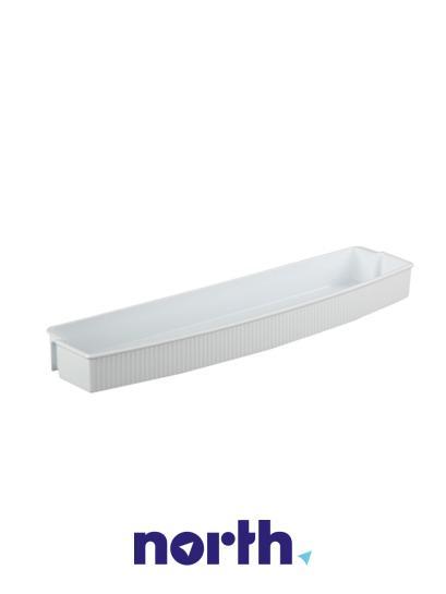 Balkonik   Półka na drzwi chłodziarki do lodówki 00353055,1