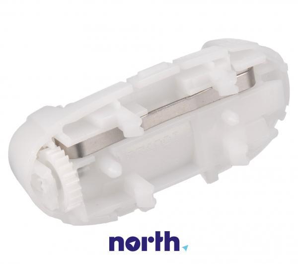 Głowica depilująca z dyskami do depilatora Philips 420303591321,1