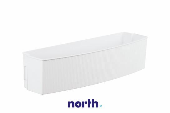 Balkonik | Półka na butelki na drzwi chłodziarki do lodówki Neff 00353056,1