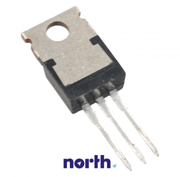 SUP75N06-08-E3 Tranzystor MOS-FET,1