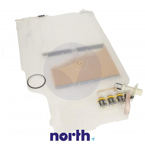 Płaszcz wodny do zmywarki Electrolux 50254384006,0