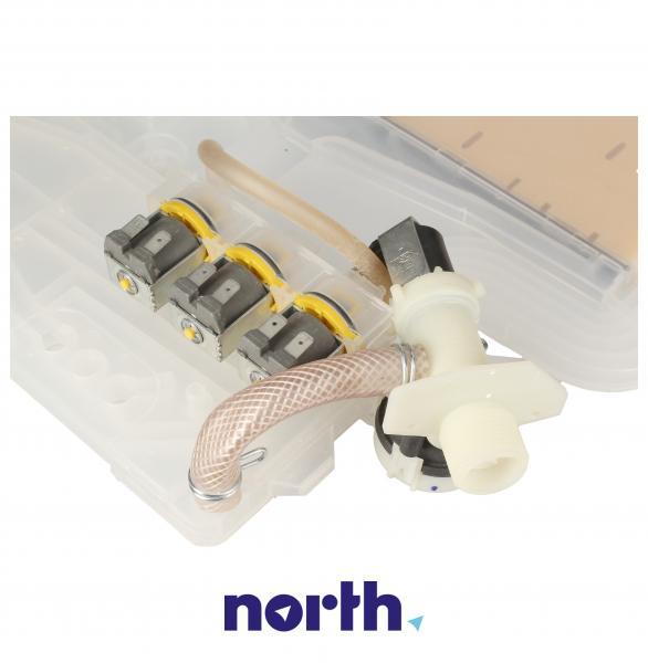 Płaszcz wodny do zmywarki Electrolux 50254384006,2