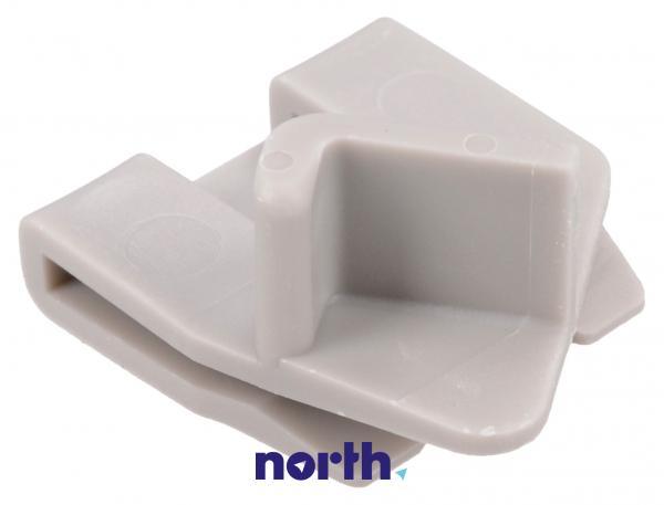 Rączka | Uchwyt kosza na naczynia do zmywarki,2