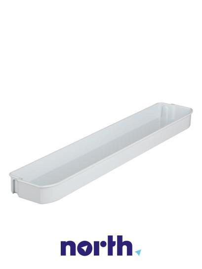Balkonik   Półka na drzwi chłodziarki górna do lodówki 00356268,1