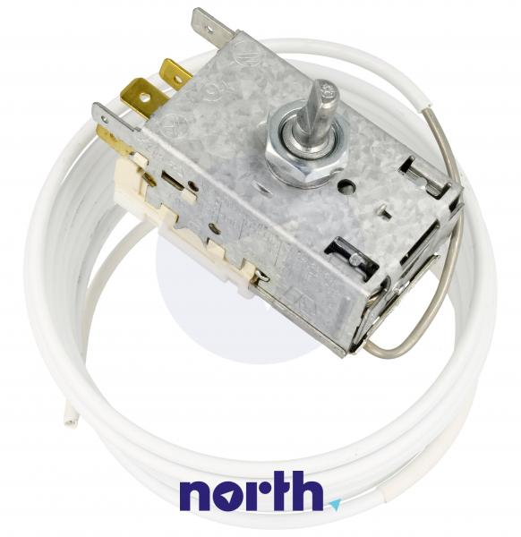 Termostat K57P2058 do lodówki Electrolux 2054704537,1