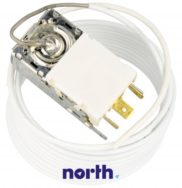 Termostat K57P2058 do lodówki Electrolux 2054704537,2