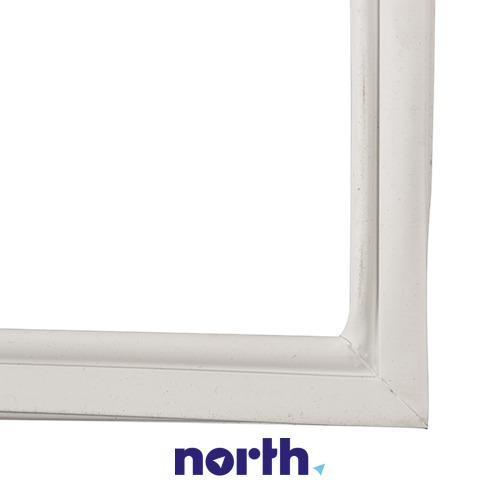 Uszczelka drzwi chłodziarki 8996711611500,1