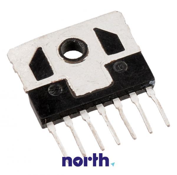 LA7845N Układ scalony IC,1