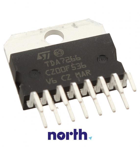 TDA7266 Układ scalony,0