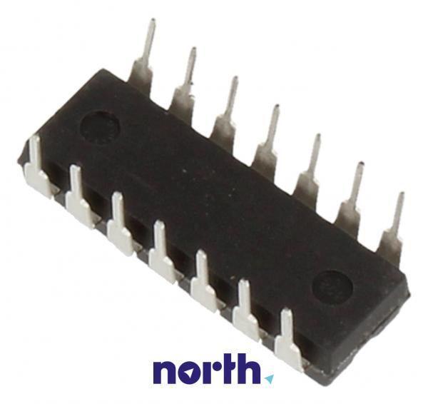 TDA16846 Układ scalony IC,1