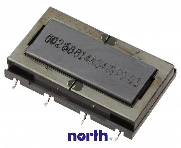 6026B Trafo CCFL inwertera,0